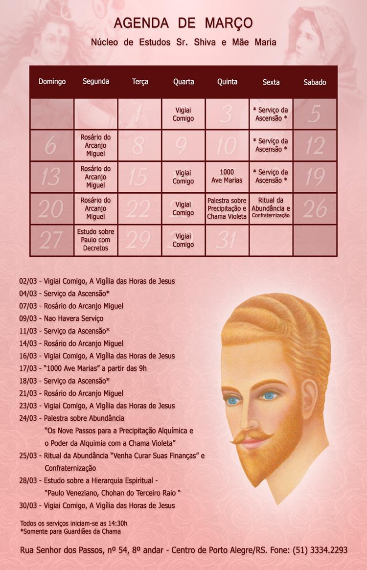 Agenda+03Marco