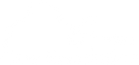 LogoOneRevBlack.png