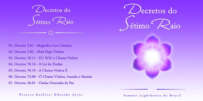CD Decretos Setimo