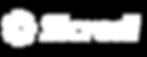 sicredi-vector-logo.png