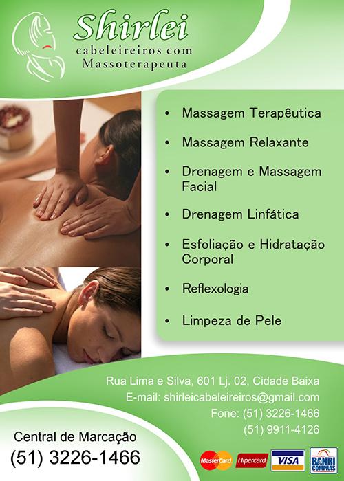 Shirlei+-+Massagem