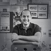 Tarek Atrissi.jpg
