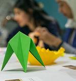 Origami_edited_edited.jpg
