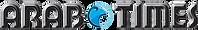 Arabtimes Logo.png