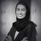 H.E. Noura Al Kaabi.jpg