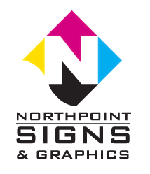 NorthPoint Signs