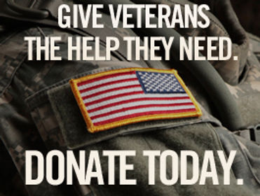 give-donate.jpg