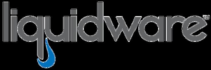 liquidware-logo_edited_edited.png