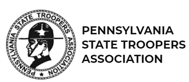 Pennsylvania State Troopers Association