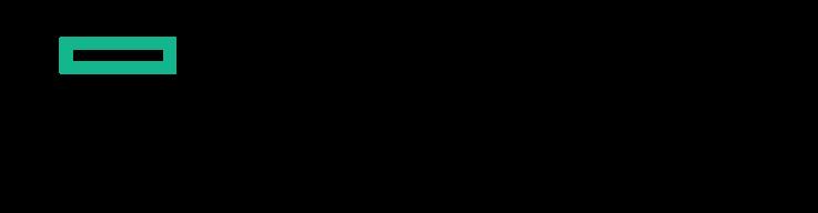 HP_Carahsoft_logo_2021.png