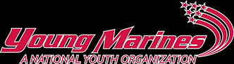 Young Marines; a beneficiary of Warrior Salute Inc.