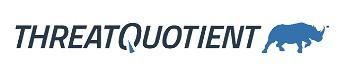 threatquotient_logo_edited.jpg