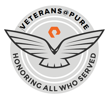 VeteransPure_logo.png