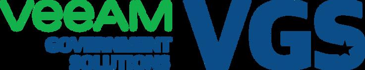 VGS-logo-horiz.png