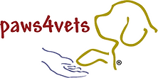 logo_paws4vets_vector.png
