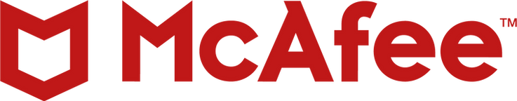 mcAfee_logo_new.png