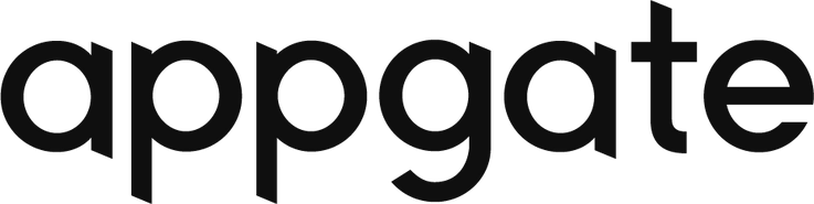 Appgate Logo.png