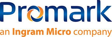 Promark an Ingram Micro company