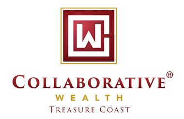 Collaborative Wealth