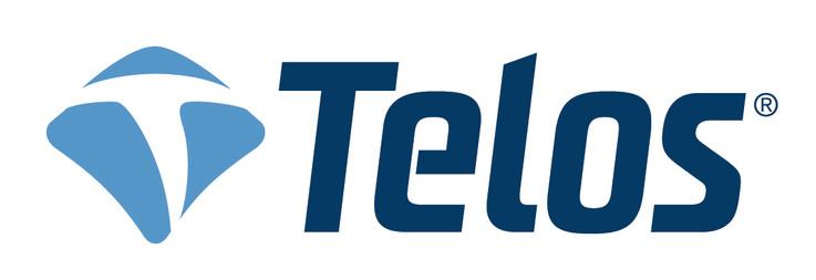 Telos-Logo-2C-hi-res.jpg