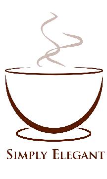 Simply Elegant logo