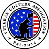 Veteran Golfers Association
