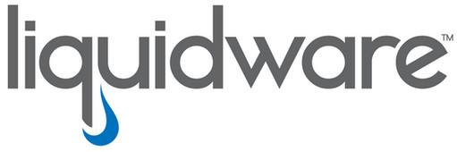 Liquidware