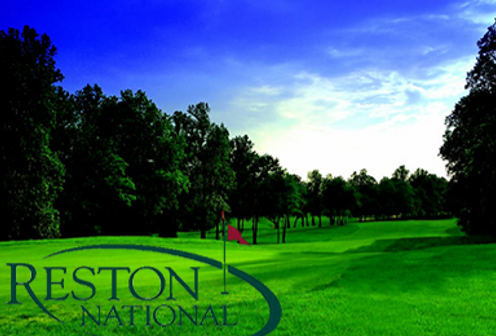 RestonNationalCourse_wLogo_edited.png