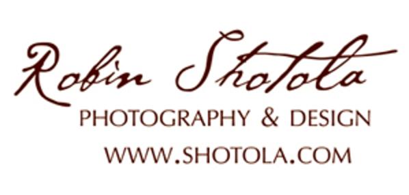 Robin Shotola Photography