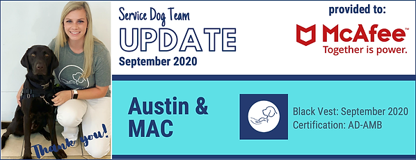 Austin_and_Mac_Sept.2020_banner.png