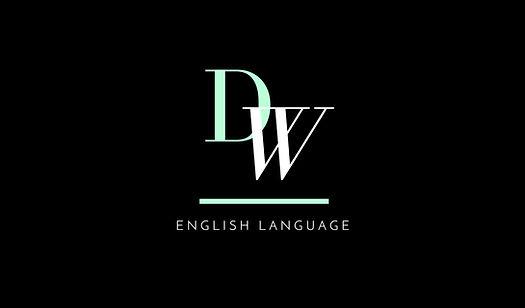 聯絡英文補習老師 Danny Wong
