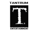 Tantrum Entertainment logo