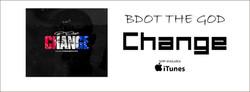 BDOT CHANGE AUG 2020