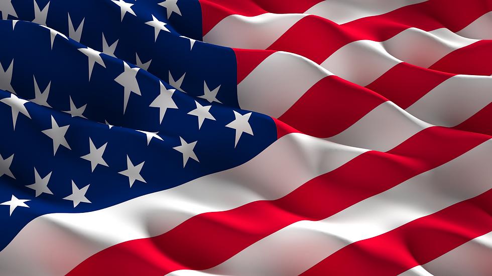 VS US Flag 1920x1080 09-13-2021.png
