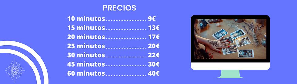 precios2.1.png