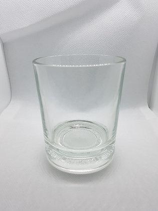 Jack Daniel's Gentleman Jack Tumbler Glass