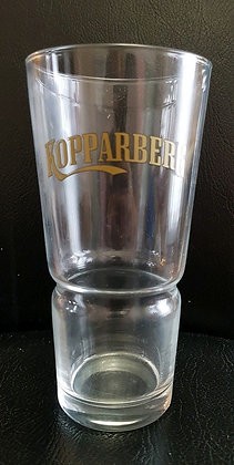 Kopparberg Cider Glass - 500ml