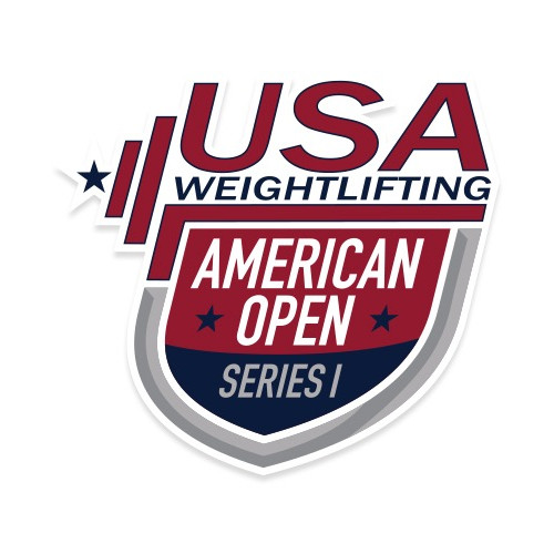 American Open Series 1
