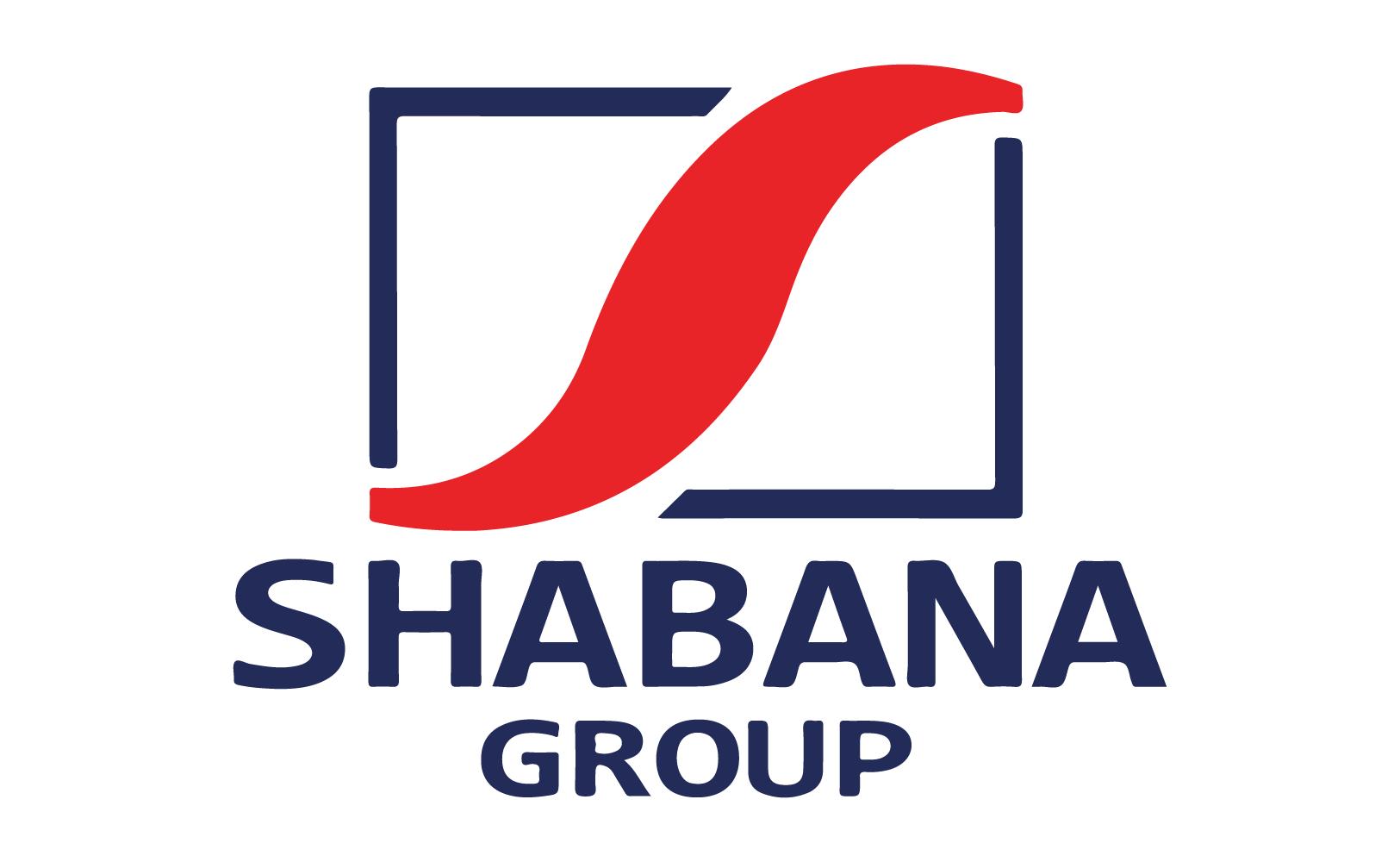 SHABANA