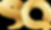 SQ - P.H. - Logo.png