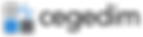 Cegedim - Logo.png