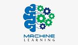 314-3143306_logistic-regression-a-machin