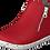 "Thumbnail: Bobux - I-walk ""Tasman"" red"