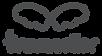 logo-trousselier-2019.png
