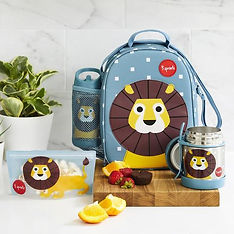 FJLIO_3Sprouts_Food_Jar_Lion_Lifestyle_1