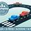 Thumbnail: Waytoplay - Expressway (16 pezzi)