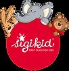 2020-02-logo-sigikid.png