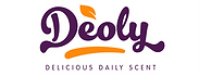 deoly.png