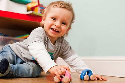 BAJO-toys-Teia-Education-Switzerland.jpg