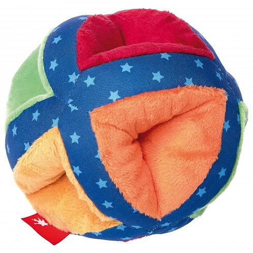 Sigikid - Activity Ball Multicolor